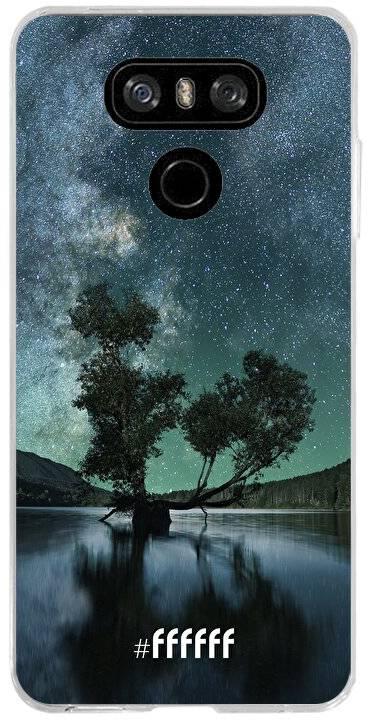 Space Tree G6