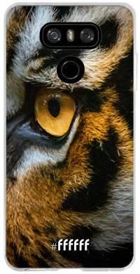 Tiger G6