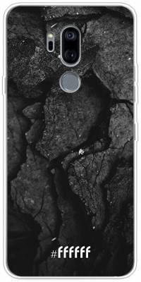 Dark Rock Formation G7 ThinQ
