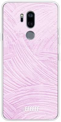 Pink Slink G7 ThinQ