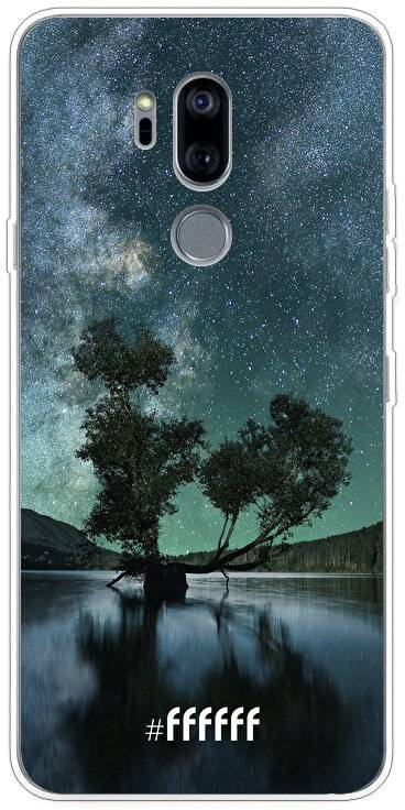 Space Tree G7 ThinQ
