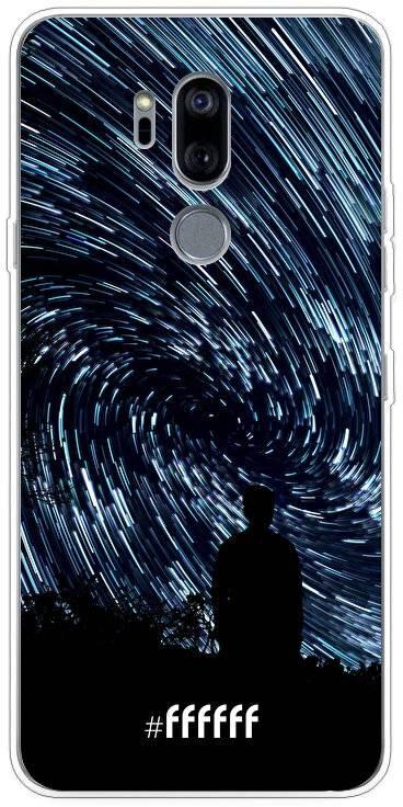 Starry Circles G7 ThinQ