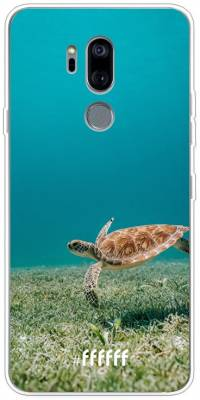 Turtle G7 ThinQ