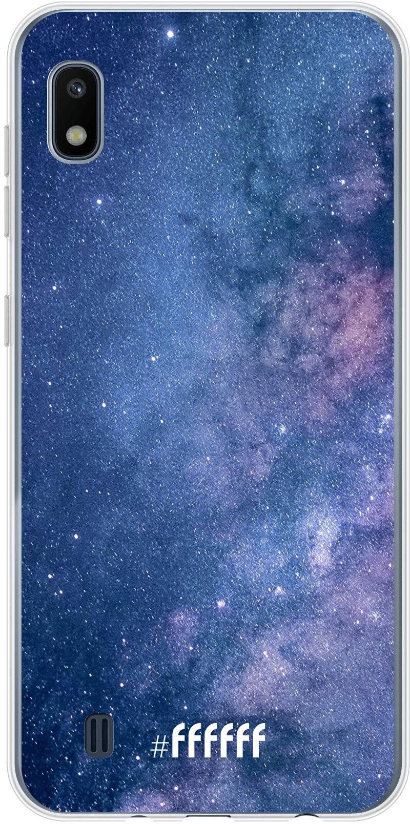 Perfect Stars Galaxy A10