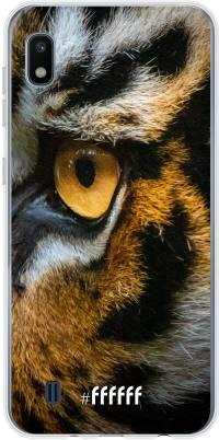 Tiger Galaxy A10