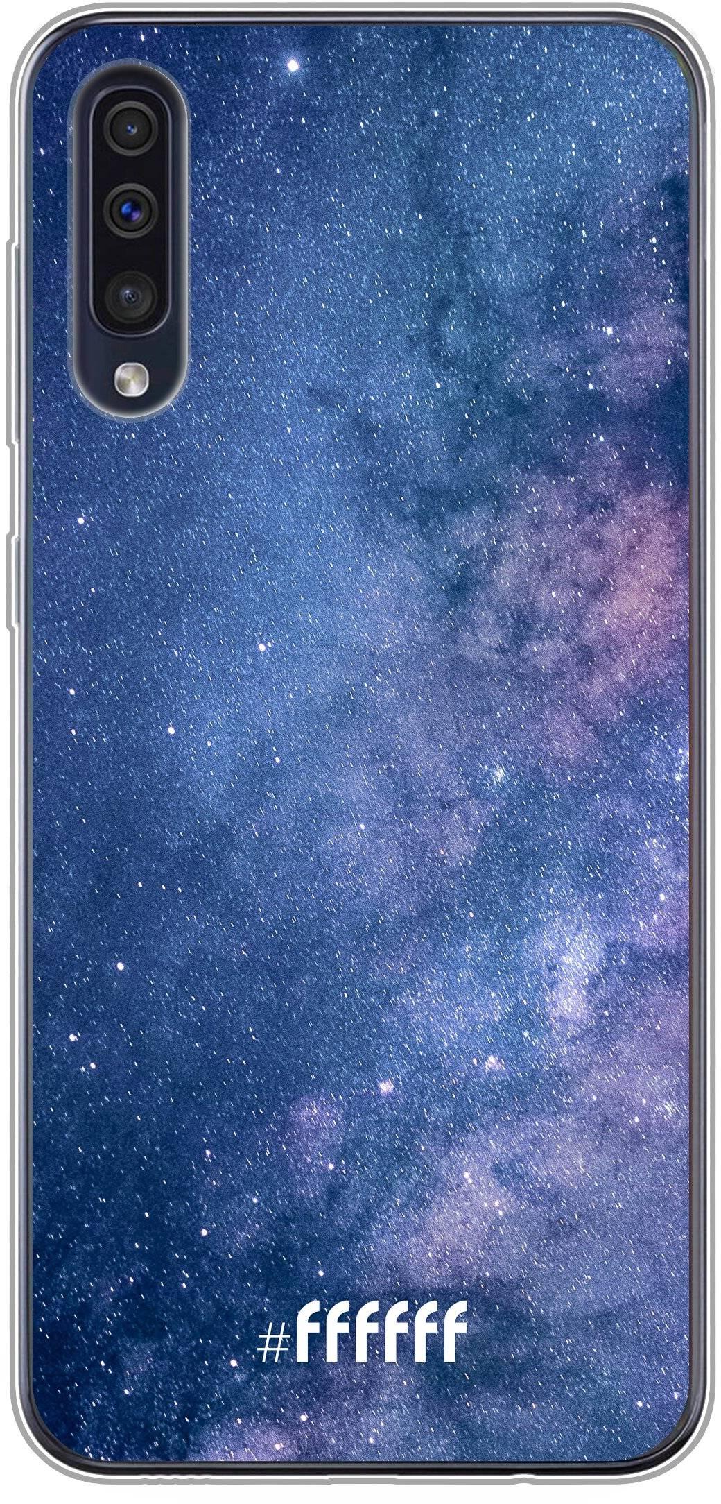 Perfect Stars Galaxy A30s