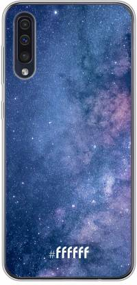Perfect Stars Galaxy A50s