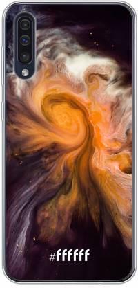 Crazy Space Galaxy A50