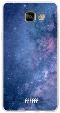 Perfect Stars Galaxy A5 (2016)