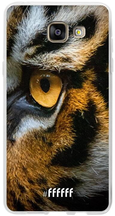 Tiger Galaxy A5 (2016)
