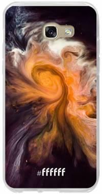 Crazy Space Galaxy A5 (2017)