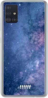Perfect Stars Galaxy A51