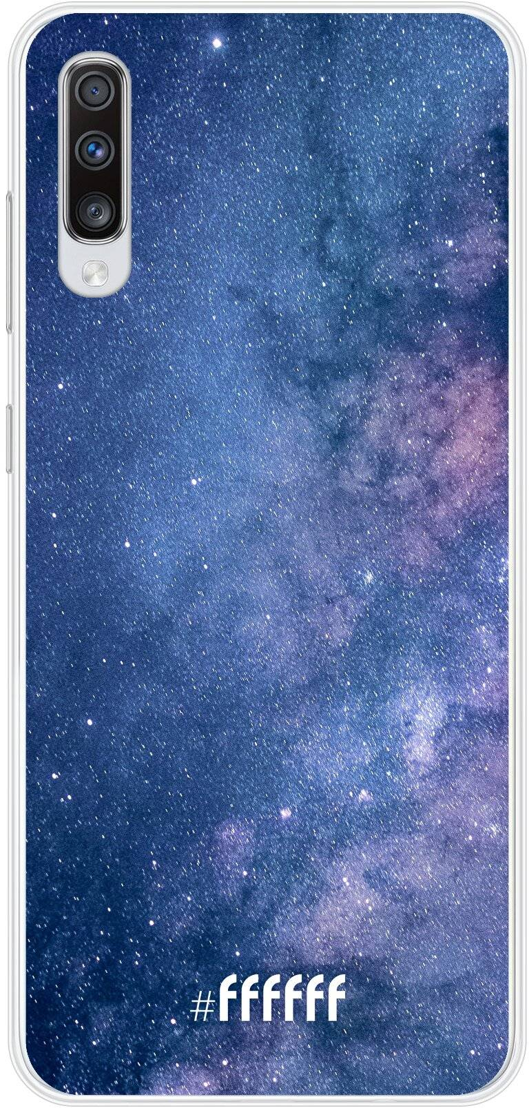 Perfect Stars Galaxy A70