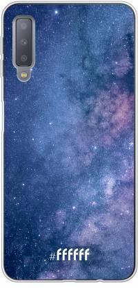 Perfect Stars Galaxy A7 (2018)