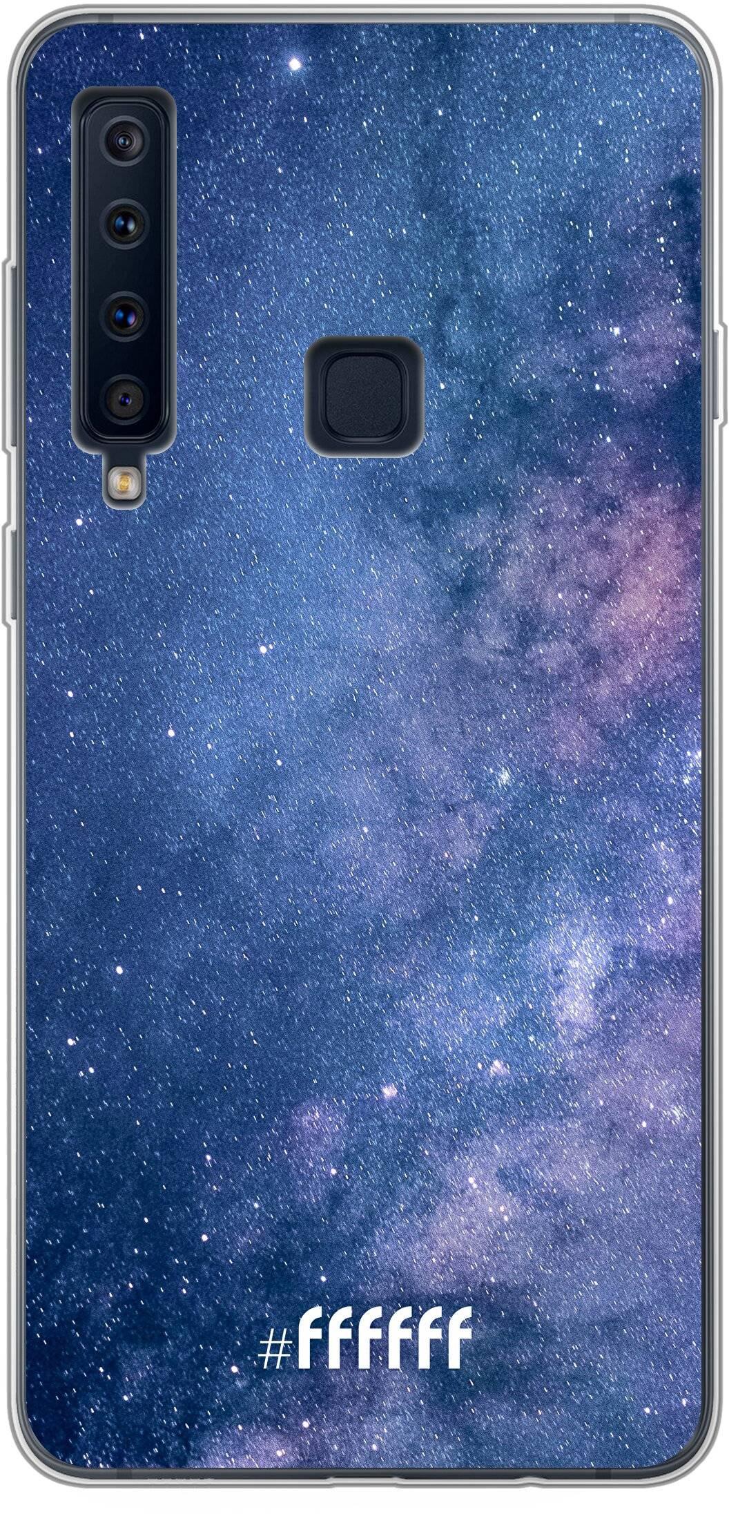 Perfect Stars Galaxy A9 (2018)