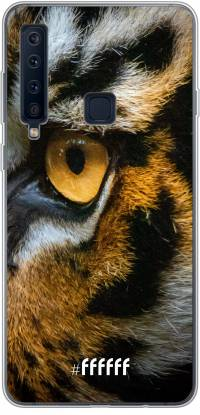 Tiger Galaxy A9 (2018)