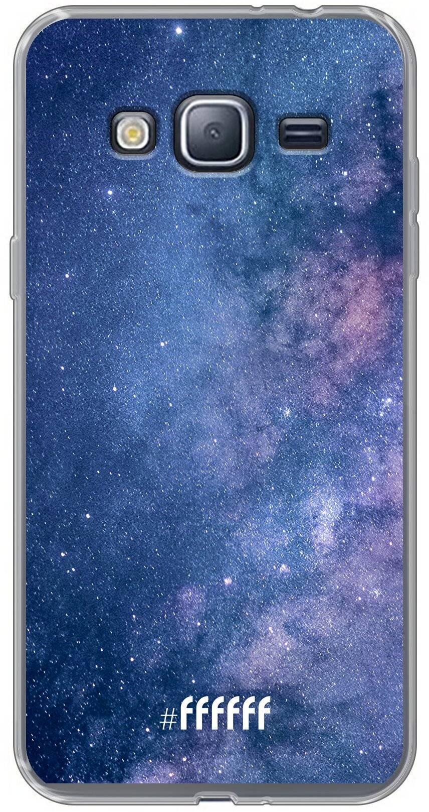 Perfect Stars Galaxy J3 (2016)