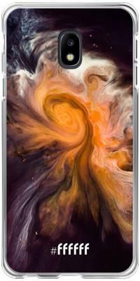 Crazy Space Galaxy J3 (2017)