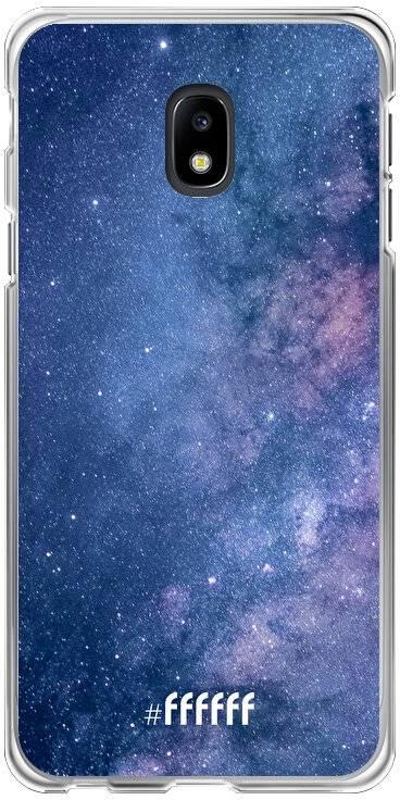 Perfect Stars Galaxy J3 (2017)