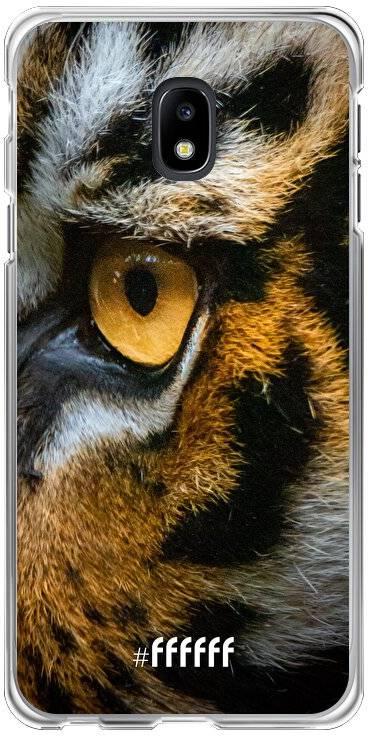 Tiger Galaxy J3 (2017)