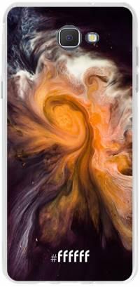 Crazy Space Galaxy J3 Prime (2017)