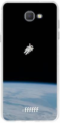 Spacewalk Galaxy J3 Prime (2017)