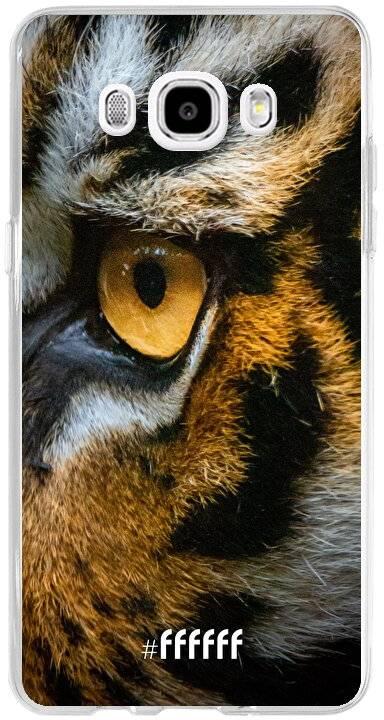 Tiger Galaxy J5 (2016)