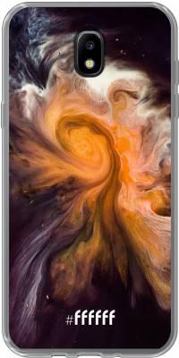 Crazy Space Galaxy J5 (2017)