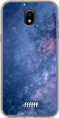 Perfect Stars Galaxy J5 (2017)