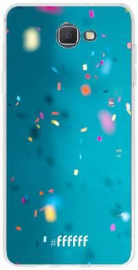 Confetti Galaxy J5 Prime (2017)