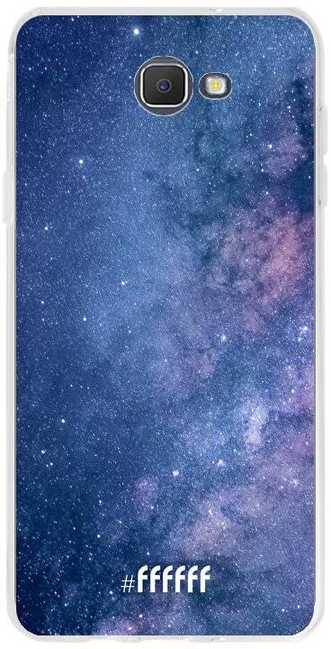 Perfect Stars Galaxy J5 Prime (2017)