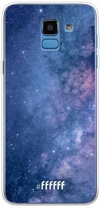 Perfect Stars Galaxy J6 (2018)
