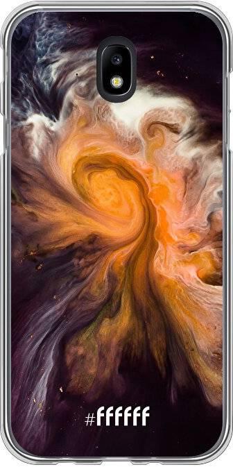 Crazy Space Galaxy J7 (2017)