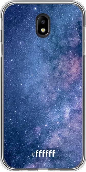 Perfect Stars Galaxy J7 (2017)