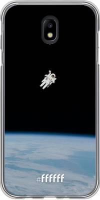 Spacewalk Galaxy J7 (2017)