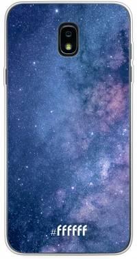 Perfect Stars Galaxy J7 (2018)