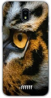 Tiger Galaxy J7 (2018)
