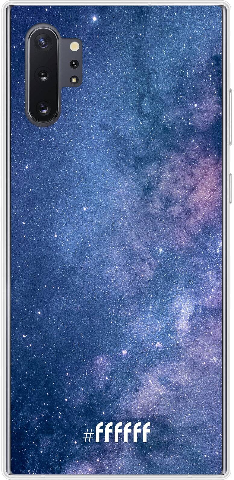 Perfect Stars Galaxy Note 10 Plus
