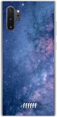Perfect Stars Galaxy Note 10 Plus