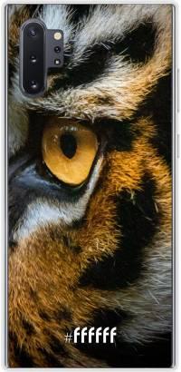 Tiger Galaxy Note 10 Plus