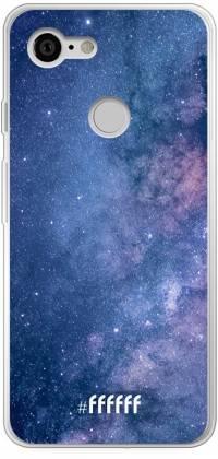 Perfect Stars Pixel 3