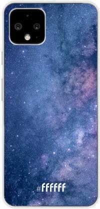 Perfect Stars Pixel 4