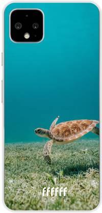 Turtle Pixel 4 XL