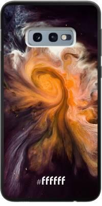Crazy Space Galaxy S10e