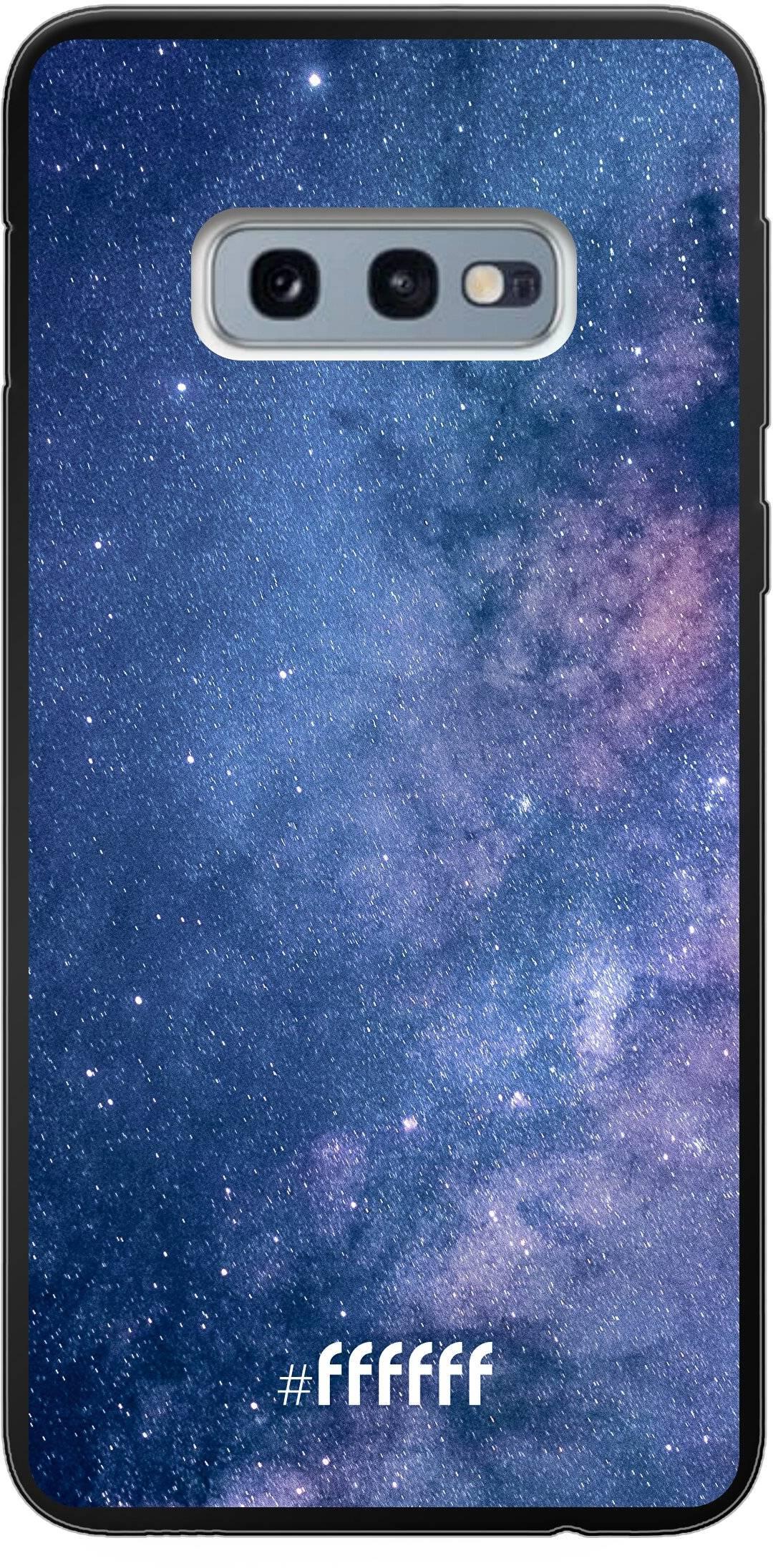 Perfect Stars Galaxy S10e