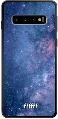Perfect Stars Galaxy S10