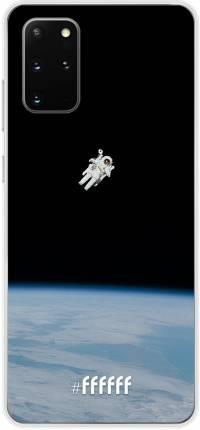 Spacewalk Galaxy S20+