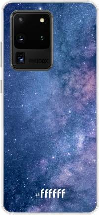 Perfect Stars Galaxy S20 Ultra