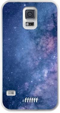 Perfect Stars Galaxy S5