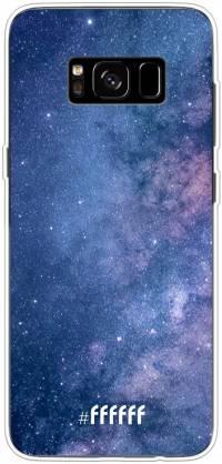 Perfect Stars Galaxy S8